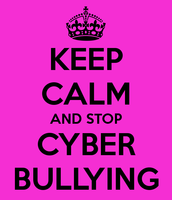 Tips about Cyberbullying