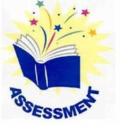 District ELA Assessment Guidelines