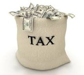 3. The Basics of Taxes