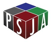 PSJA December Professional Development Schedule
