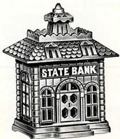 State banks