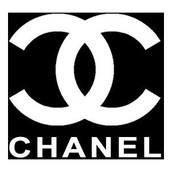 The Coco Chanel  Symbol  or  Brand Image