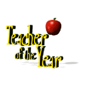 Congratulations to our Alanton Elementary 2017 Teacher of the Year Nominees: