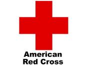 American Red Cross (Pk-3) Class Next Friday
