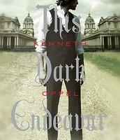 This Dark Endeavor