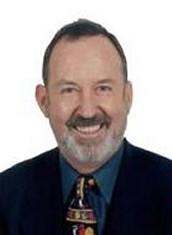 Ken O'Connor - Grade for Learning
