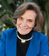 Five facts about Sylvia Earle!