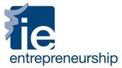 @IE_Ventures