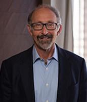 Philip S. Mehler, MD, CEDS, FAED, FACP