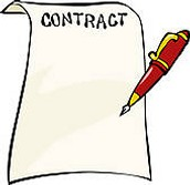 Code of Conduct & Contractual Obligations