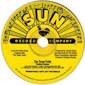 Sun Entertainment Corporation