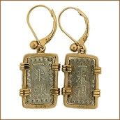 Japanese Jewelery