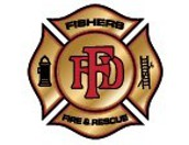 Fishers Fire Department Open House
