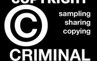 Obey copyright laws