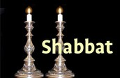 How to Light Shabbat Candles