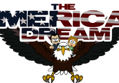 """""""The Impossibility of the American Dream"""""""