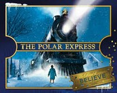 Polar Express Day December 18th