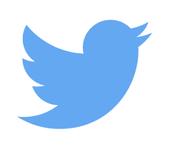 Twitter-verse