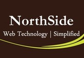 Northside brings energy and vision to your online image!