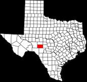 Sutton County