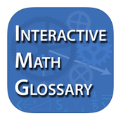 Featured TEA Resource: Interactive Glossary App now available!