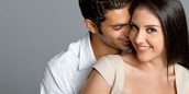 Checkout the Famous Dating Sites