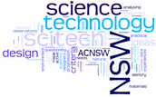 Science and Technology 2015