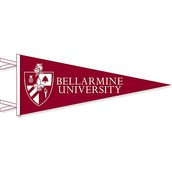 Bellarmine University Summer Youth Camps