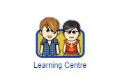 QBS Learning Centre