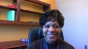 Professor Elementary Education   Assessment Coordinator