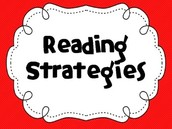 Reading Strategies for Special Educators