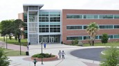 Heartland University of Unwinding