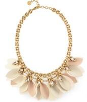 Birdie Necklace, Reg $118, Now $59