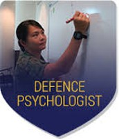 Psychological defense