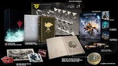 Destiny the game deluxe edition