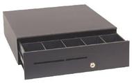 APG S100 Cash Drawer