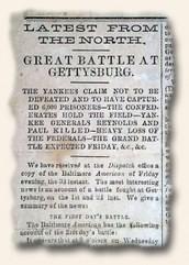 November 27,1863
