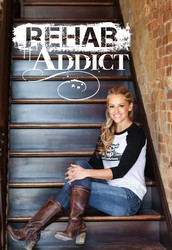 Rehab Addicts