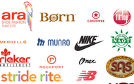 A Lot of Brands