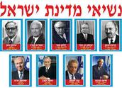 בקרוב.....! נדע מי יבחר להיות נשיא מדינת ישראל?, מה יקרה?, איך יגיבו?  בעוד כמה דקות ההכרזות הגורליות !
