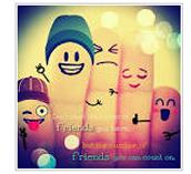 Funnest Friends