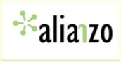 Alianzo. Spain