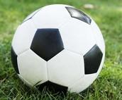 Soccer Kicks and STM