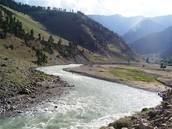 Rupal River