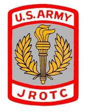 JROTC Club:
