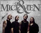 Of Mice&Men