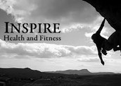 So Inspire Health and Fitness