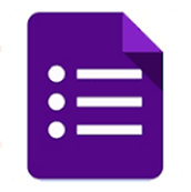 Create surveys, reviews, quizzes and tests with Google Forms and then use Flubaroo to grade it.