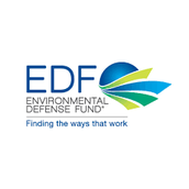 The Environmental Defense Fund