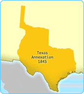 The reason you should join annexation